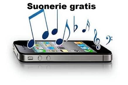 Come scaricare suonerie gratis per il tuo iPhone